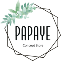 PAPAYE BOUTIQUE